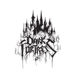 Dark Fortress