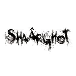 Shaârghot
