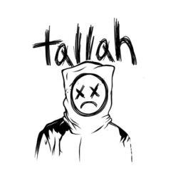 Tallah
